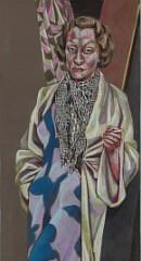 Marlene Dietrich, Schauspielerin, 2005
