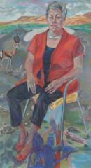 Moenig-Raane-150x90-2014