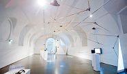 Museumsquartier Wien - Ausstellung