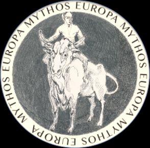 Signet Mythos Europa